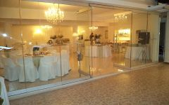 melina-resort-mmcatering-01