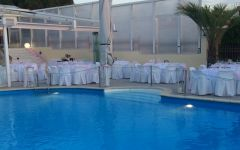 melina-resort-mmcatering-03