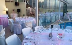 melina-resort-mmcatering-04