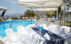 melina-resort-mmcatering-05