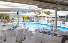melina-resort-mmcatering-06