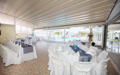 melina-resort-mmcatering-08