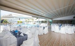 melina-resort-mmcatering-09
