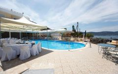 melina-resort-mmcatering-10