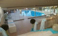 melina-resort-mmcatering-13