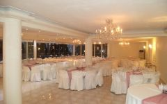 melina-resort-mmcatering-17