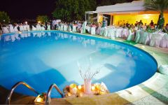 melina-resort-mmcatering-20